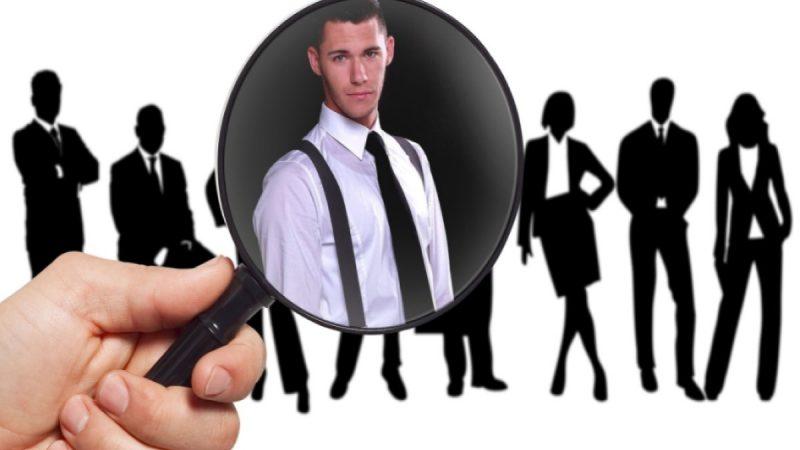 Rekrutacja – proces znany i nieznany