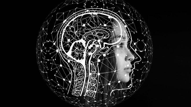Czy Sztuczna Inteligencja stwarza zagrożenie dla ludzi ?